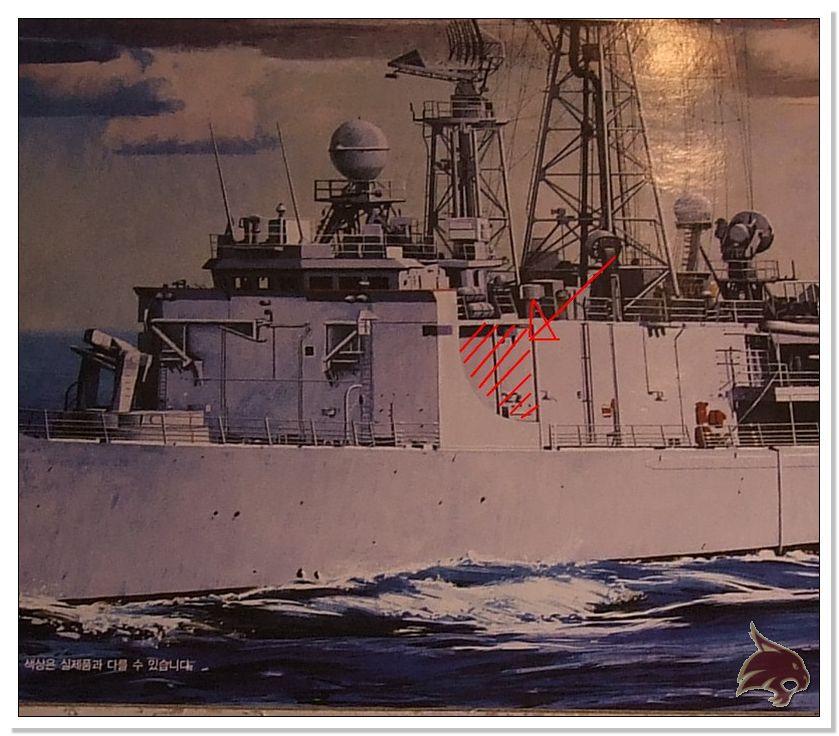 Fragata Canarios - Armada Española - 1/350 Can11_1