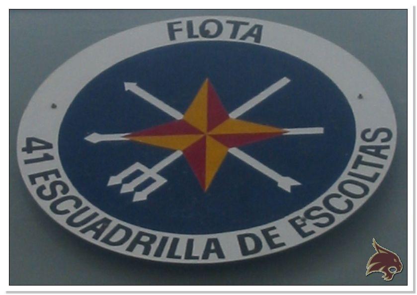 Fragata Canarios - Armada Española - 1/350 Ref06