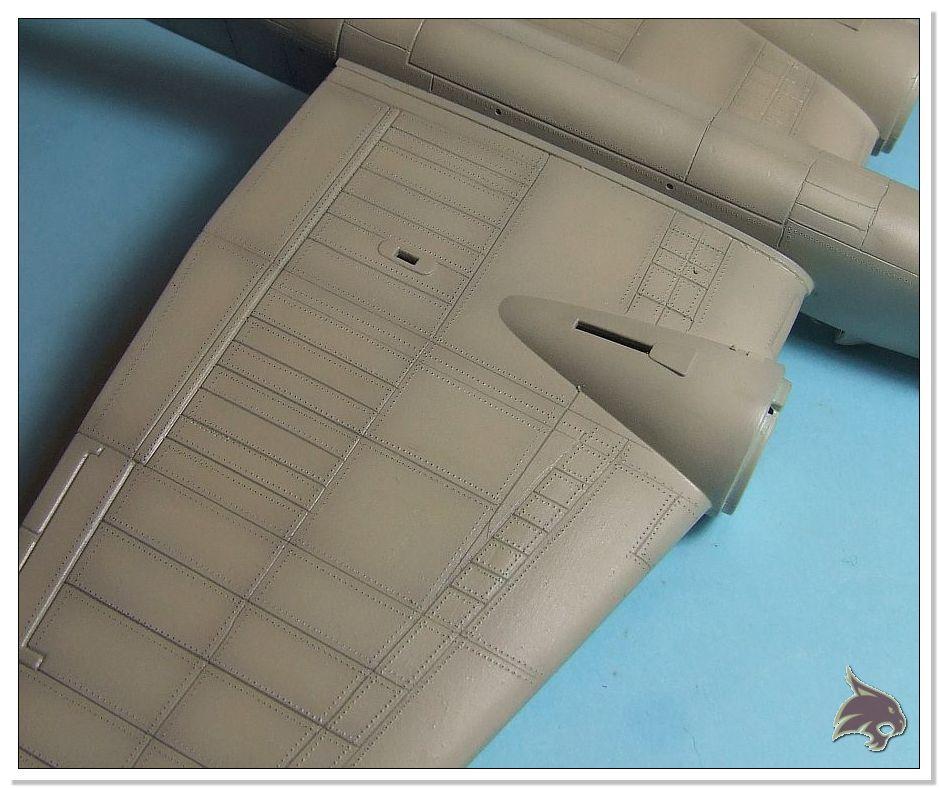 "Heinkel He 115 A-0 ""Base Pollensa - Mallorca"" Guerra Civil Española / Revell 1/72 37"